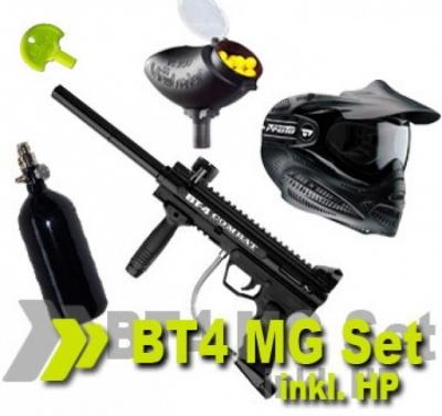 Empire BT4 MG HP Set